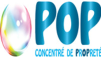 632- pop- logo