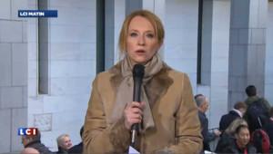 """Ander Breivik fera tout pour ne pas """"passer pour un fou"""""""