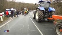 Barrage de Sivens : la préfet du Tarn interdit la manifestation à Albi sur demande de Cazeneuve