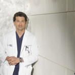Greys anatomy saison 6 2010, Grey's Anatomy
