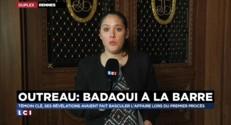 Outreau : l'audition de Myriam Badaoui particulièrement attendue