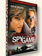 Spy Game