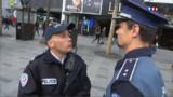 """Pour Valls, la délinquance roumaine est """"une réalité"""" qu'il ne faut pas nier"""