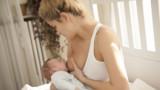 L'allaitement protégerait le bébé des risques cardiovasculaires à long terme