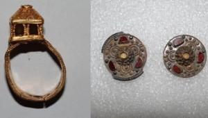 bijoux cambrai