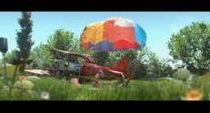 Le Petit Prince : la nouvelle-bande annonce du film réalisé par Mark Osborne