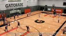 NBA 2K16 : Spike Lee réécrit l'histoire