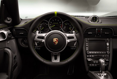 301 moved permanently for Porsche 918 interieur