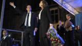 Le couple présidentiel n'est pas marié ? Pas de quoi en faire un scandale pour les Français