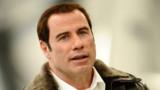 Le 2e masseur qui accusait John Travolta d'agression retire sa plainte