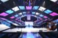 Secret Story 7 - Le plateau de Secret Sory à quelques heures du lancement de la nouvelle saison...