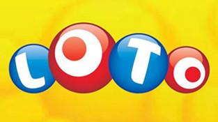 loto programme