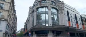 Travail dominical : le casse-tête des grands magasins