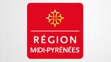 SOS Villages - Les offres en Midi-Pyrénées 2