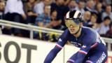 JO 2012 : une seule chance de médaille pour la France mardi ?