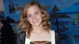 Hermione rempilera-t-elle pour Harry Potter ?