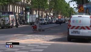 Accident mortel à Paris : le policier ivre devant le juge