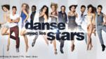 Danse avec les stars -/ créa