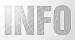 La plus grande bibliothèque de Russie à Moscou, ravagée par un incendie le 31 janvier 2015.