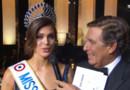 Miss France 2016 MYTF1
