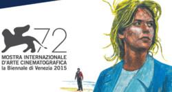 Visuel Venise 2015