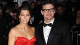 Jessica Biel et Justin Timberlake, les premières photos après leur mariage en Italie