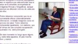 Fidel Castro sur pied pour le Sommet des non-alignés