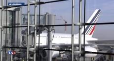 Air France va réorganiser son réseau court et moyen-courrier