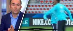 Équipe de France : la sélection de Didier Deschamps