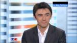 LCI - Le blog politique du 5 novembre 2010 avec Yann Wehrling