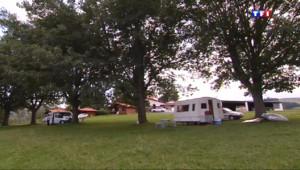 Le 13 heures du 21 août 2014 : Camping �a ferme �uhescun - 1270.0000000000002