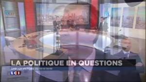 """Législative dans le Doubs : le """"ni-ni-ni-ni"""" l'emporte au sein de l'UMP"""