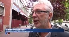 """Rachat du Parisien par LVMH : """"Au moment où on s'y attendait le moins"""""""
