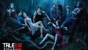 True Blood - Saison 3