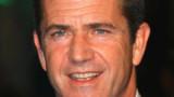 La femme de Mel Gibson veut divorcer