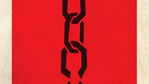 Affiche teaser du film Django Unchained