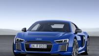 Audi-R8-e-tron-2016-11