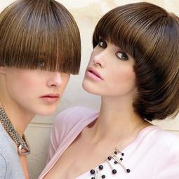 Le blog de parfums d 39 aix blog archive coiffure retro - Coiffure annee 80 ...