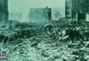 Il y a 70 ans, la première bombe atomique de l'Histoire tombait sur Hiroshima