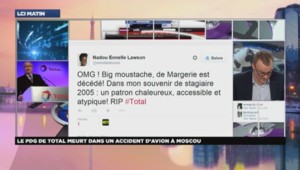 Twitter Margerie