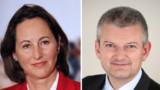 La Rochelle : Falorni a déposé sa candidature