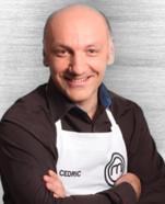 Master Chef 3 10752826nszwp_1859