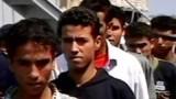 Rome décrète l'état d'urgence contre les clandestins
