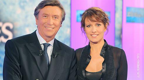 Histoire Tv Grille Des Programmes