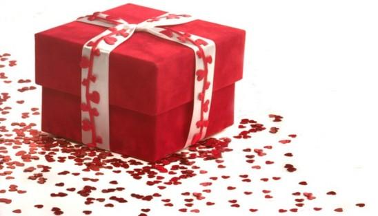 http://s.tf1.fr/mmdia/i/82/6/cadeau-2751826bjvdh_1511.jpg?v=1