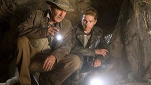 indiana_jones4_new_1