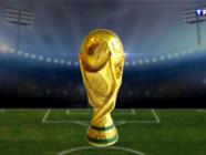 Le 20 heures du 28 mai 2015 : Fifa : la coupe du monde, une immense poule aux œufs d'or - 685
