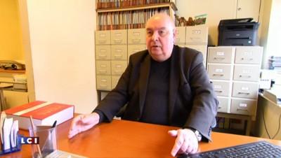 Les médecins généralistes veulent augmenter leurs consultations de deux euros