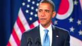 Après l'économie, Obama parle politique étrangère