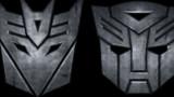 Transformers 3 : une nouvelle affiche qui pète